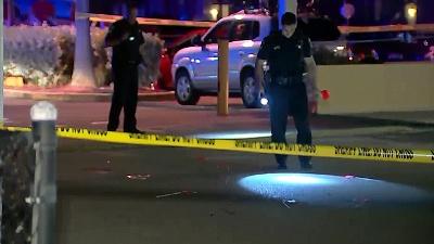 Police-searching-Fort-Myers-shooting-scene-jpg_20160725095900-159532
