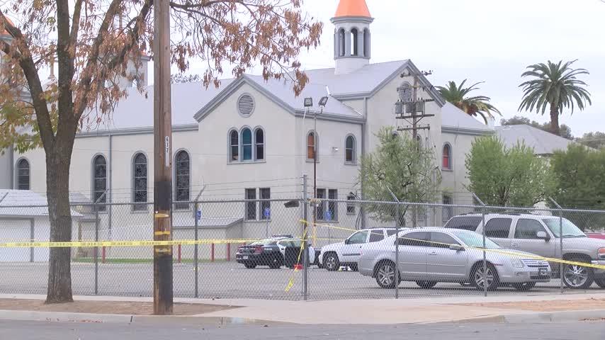 Family reacts to Fresno church shooting_64012546
