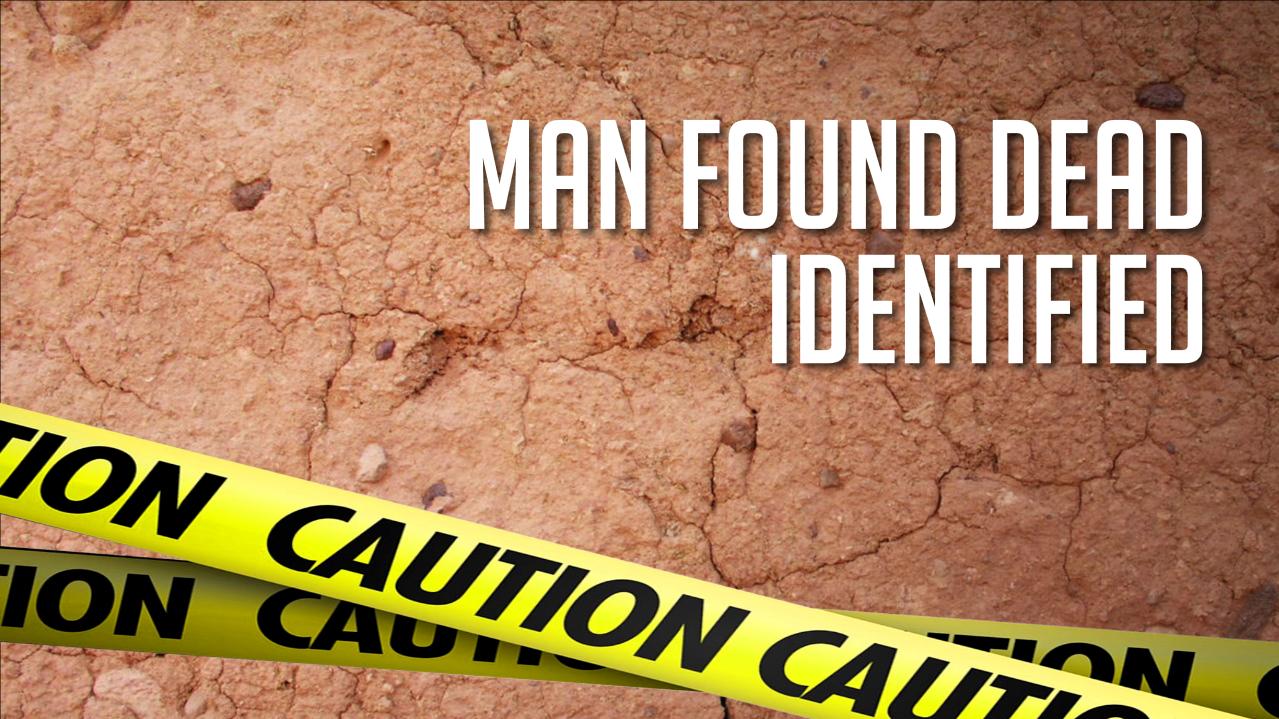 Man Identified_1509991356624.jpg