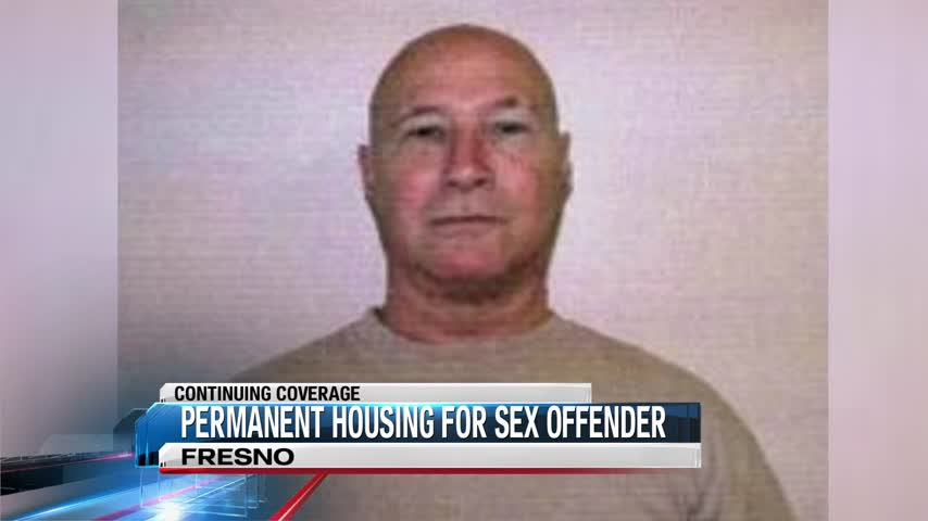 A judge to consider Jeffrey Snyder-s housing option_75516782