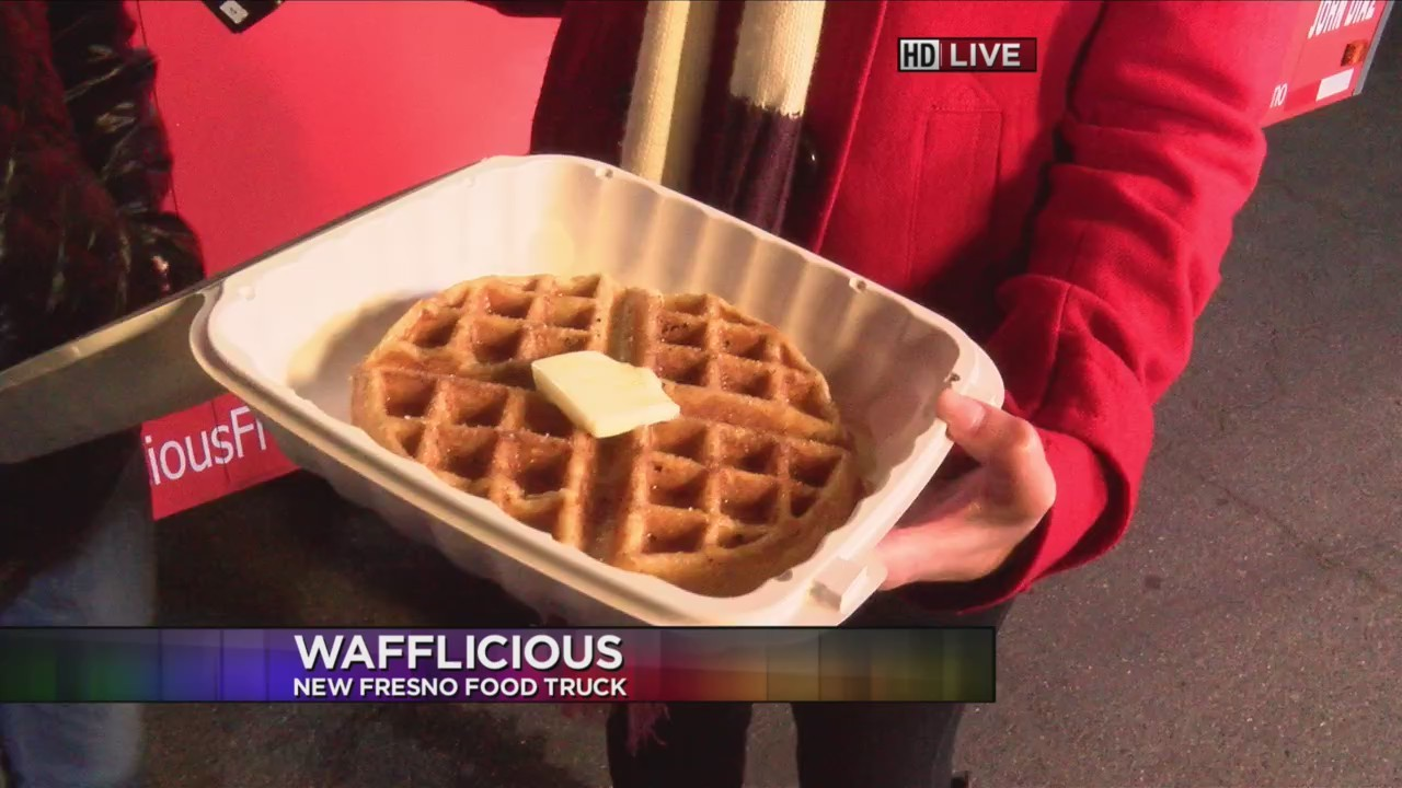 _Wafflicious__NEW_Fresno_Food_Truck_0_20171220180300