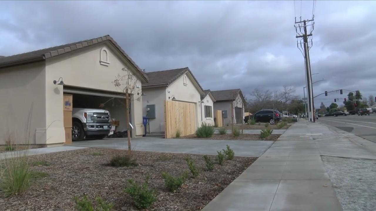 Fresno_s_Rental_Property_Database_0_20180111024839