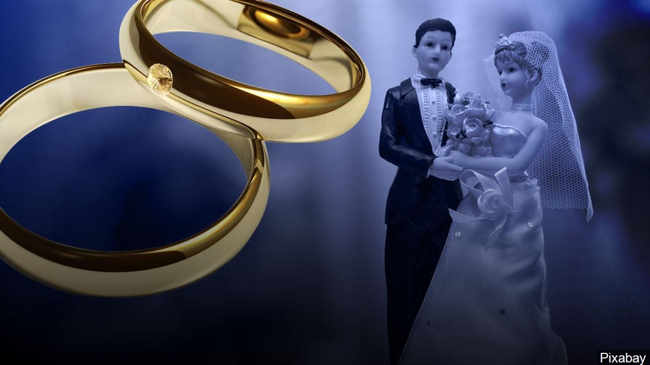 2-12 Wedding_1518493625884.jpg.jpg