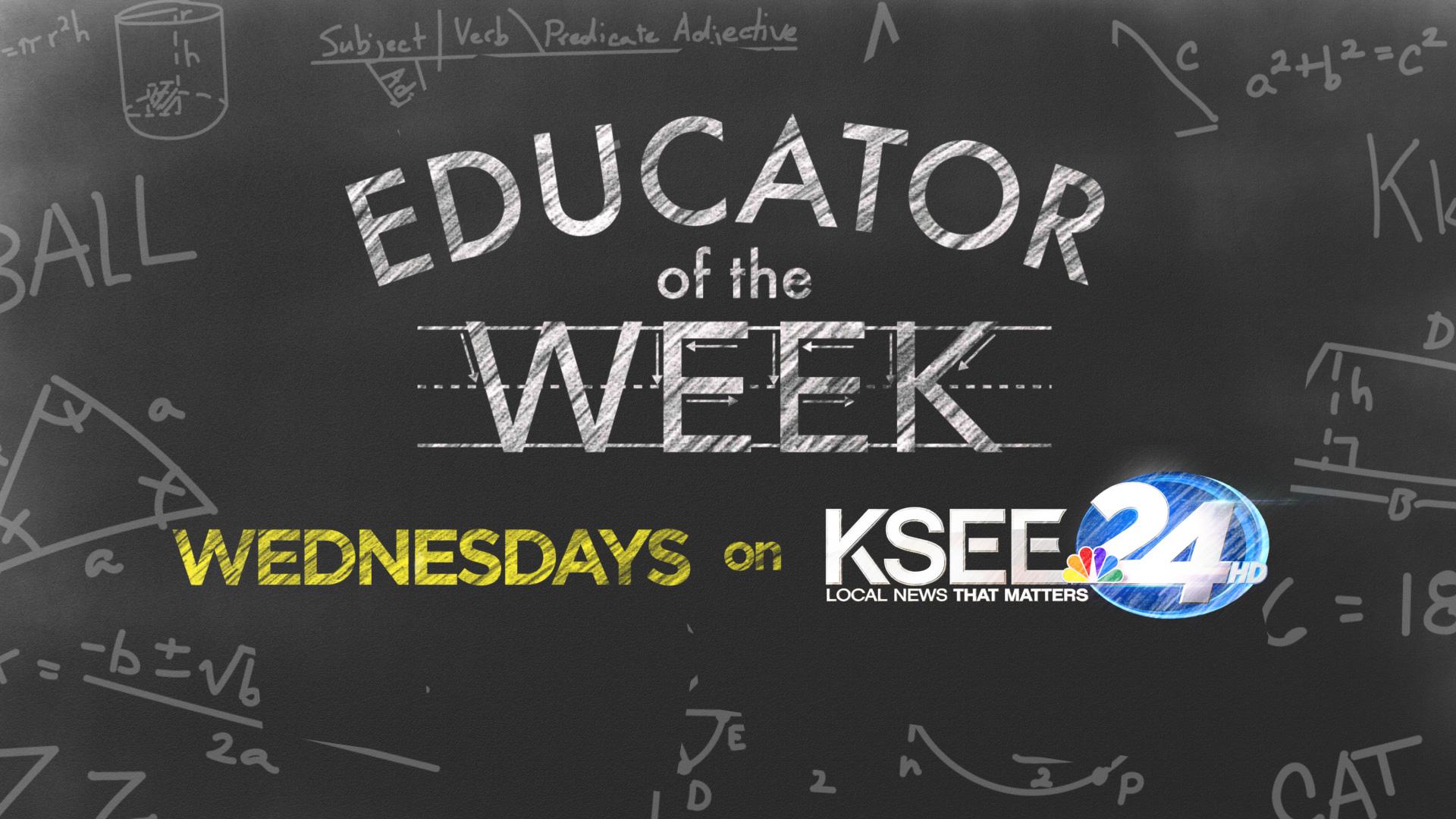 Educator of the Week_1522370376704.jpg.jpg