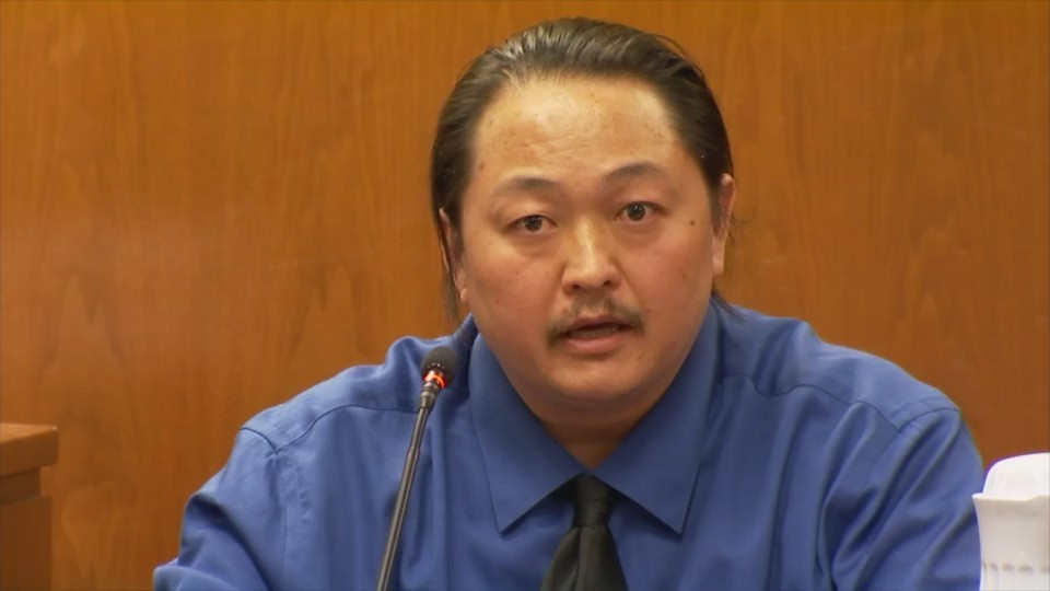 Vang found guilty of attempted murder in 2016 Fresno County