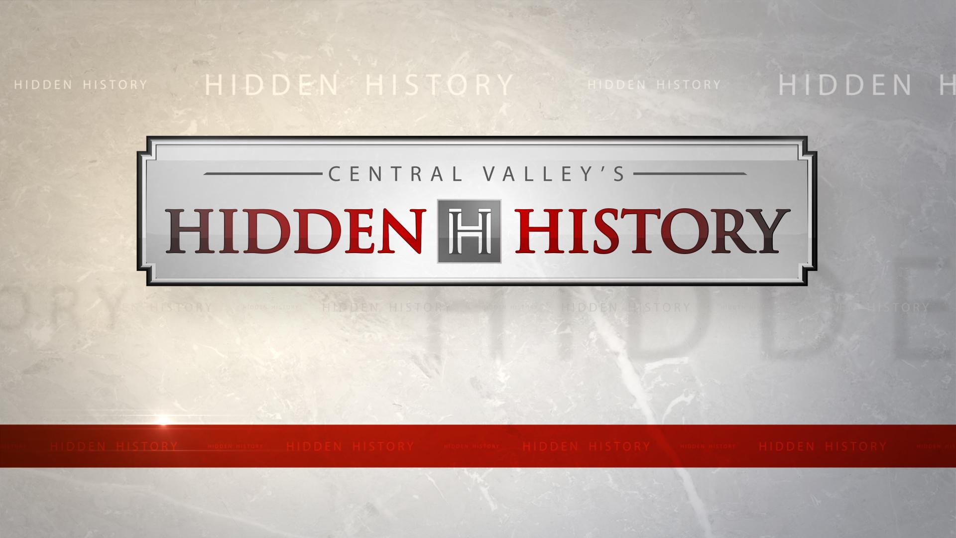 hidden-history_1521673943915.jpg