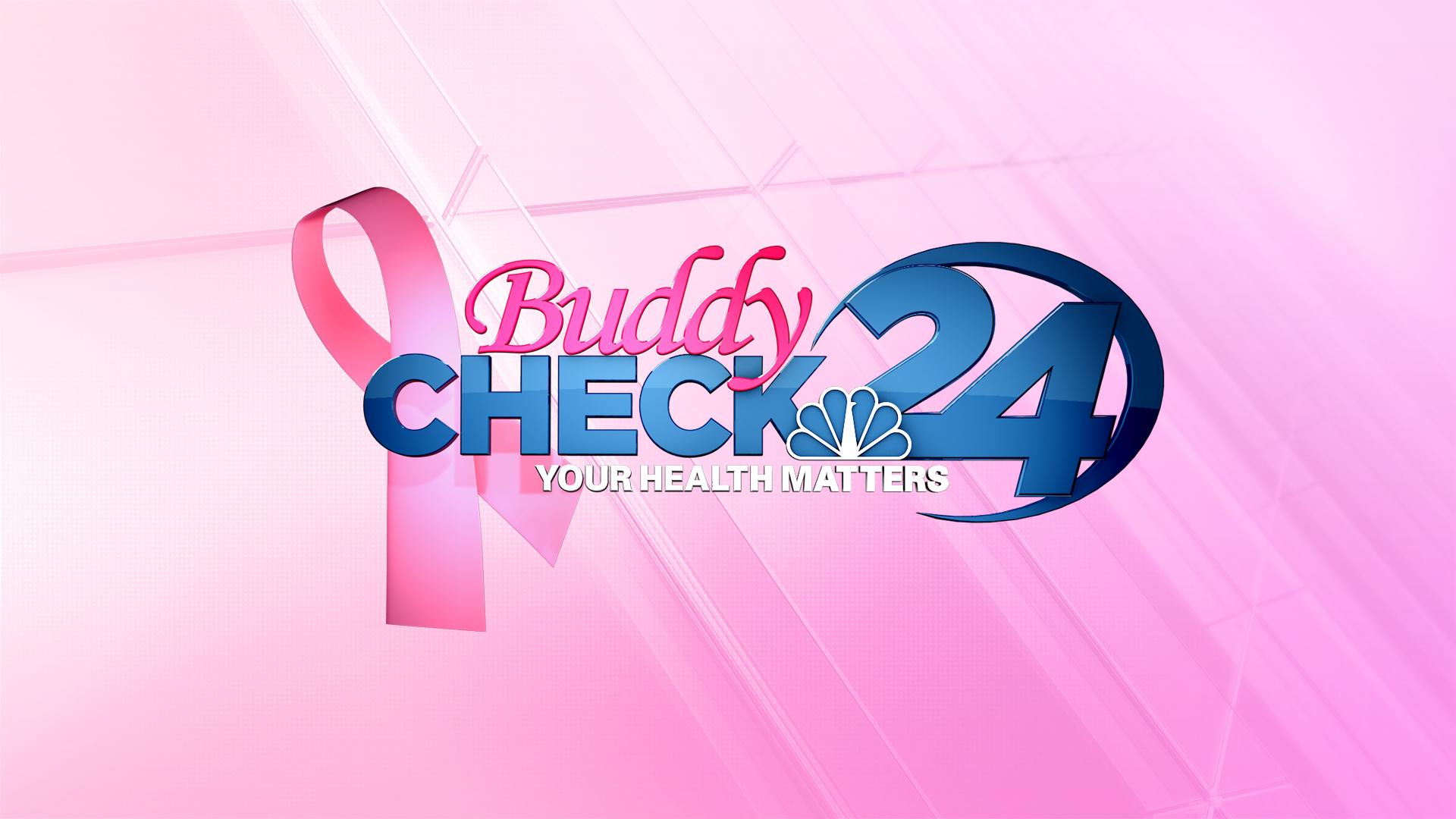 buddy-check_1537833023519.jpg