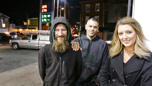 couple homeless gofundme_1535730004531.jpg_53766491_ver1.0_640_360_1535730927450.jpg_53768713_ver1.0_640_360_1535735143121.jpg.jpg