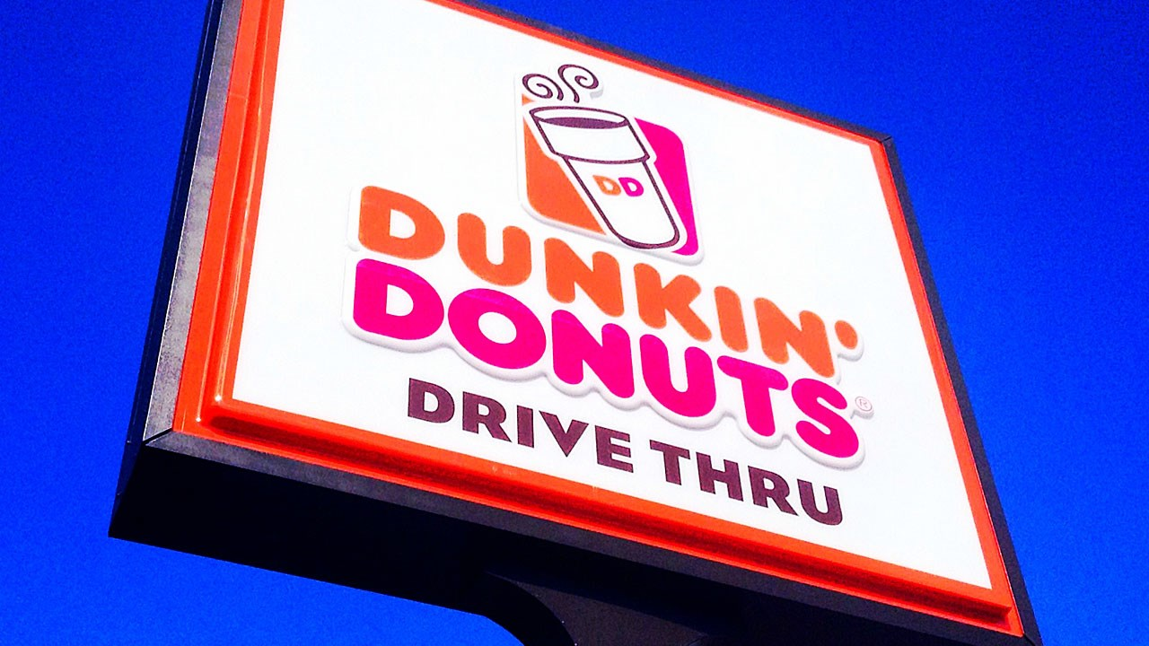 Dunkin' Donuts_1538454536382.jpg.jpg