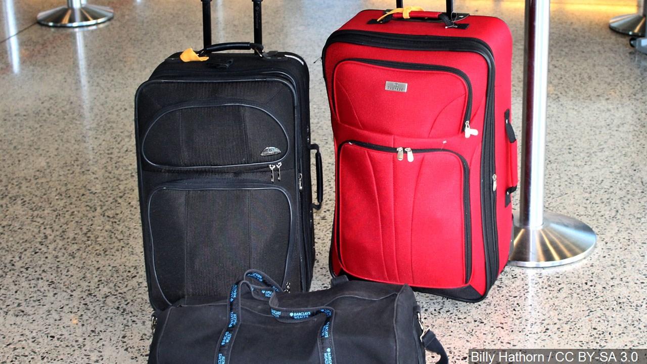 Luggage_1540762345879.jpg