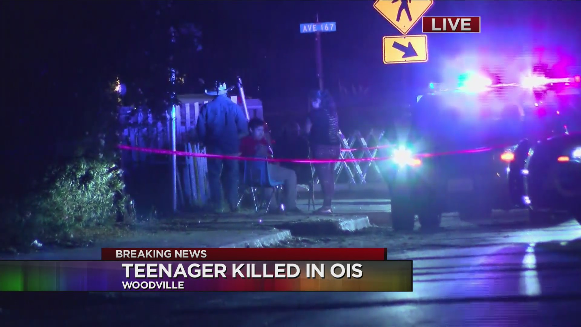 Teen_killed_in_an_officer_involved_shoot_0_20181015063830
