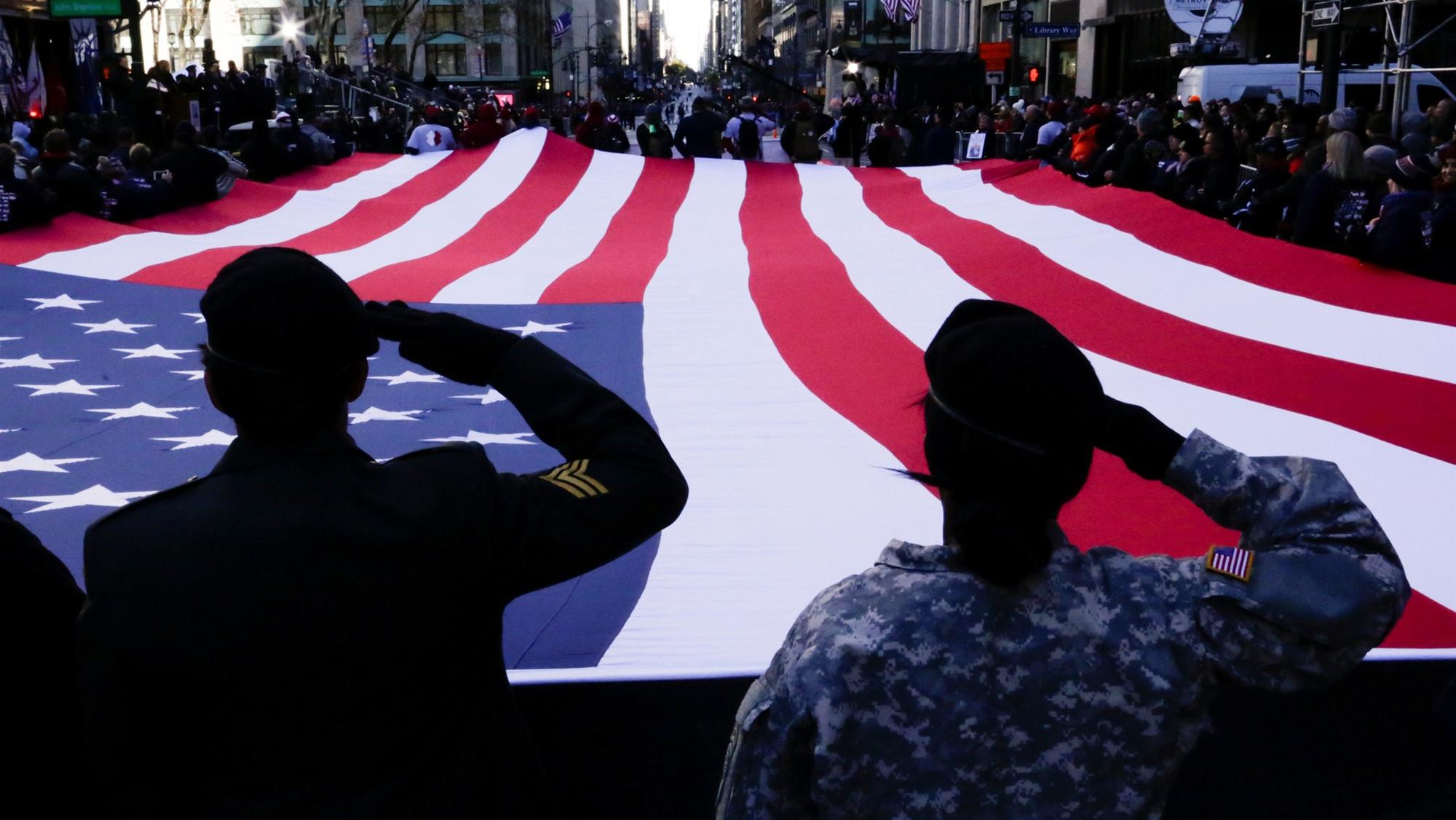181111-veterans-al-1204_a2e7d9b912dbcd360c8abc818a250c80.fit-2000w (1)_1542039032563.jpg.jpg