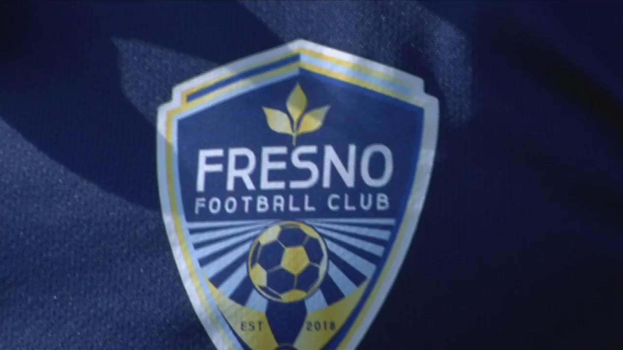 Fresno_Football_Club_revitalizes_0_20180201055443