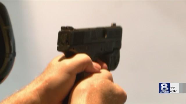 pistol permit_1542898971748.jpg_62903248_ver1.0_640_360_1542911168142.jpg.jpg