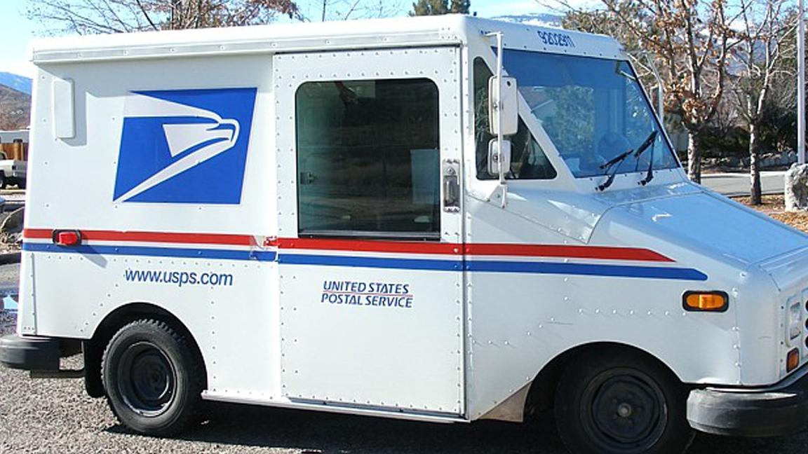 12-3 postal service2_1543904816849.jpg.jpg