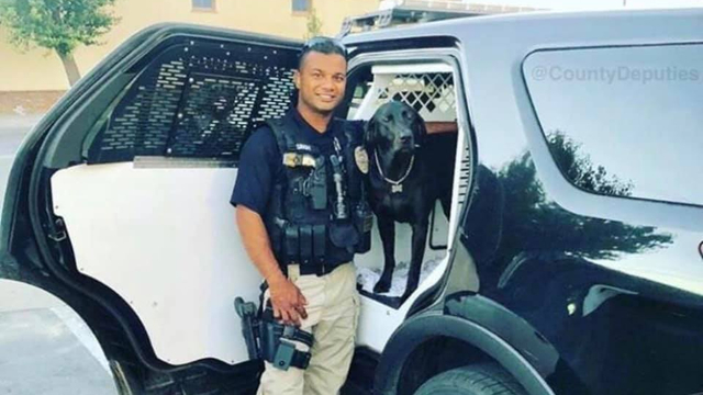 Suspect_in_Newman_police_officer_killing_10_20181228191250