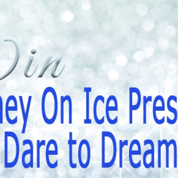 Disney on ice contest_1548807889682.jpg.jpg
