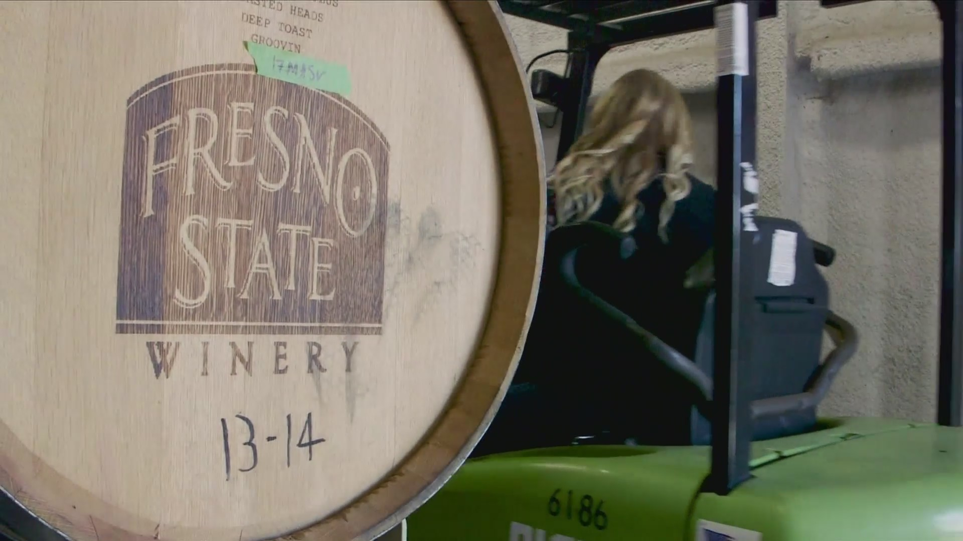 Fresno_State_Wine_making_0_20190129051805