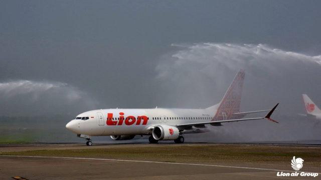 Lion Air Boeing 737 MAX 8_1540875093452.JPG_413121_ver1.0_640_360 (1)_1547444787981.jpg.jpg