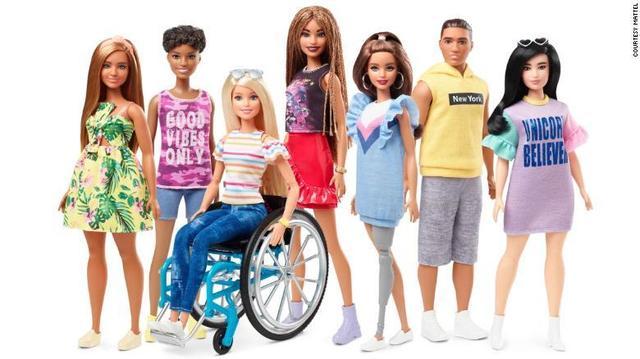 190212155718-wheelchair-barbie-exlarge-169_1550009134771_72603511_ver1.0_640_360_1550016259404.jpg