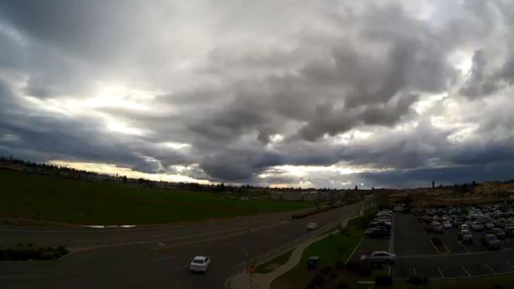 2-4 webcam video2_1549325870689.jpg.jpg