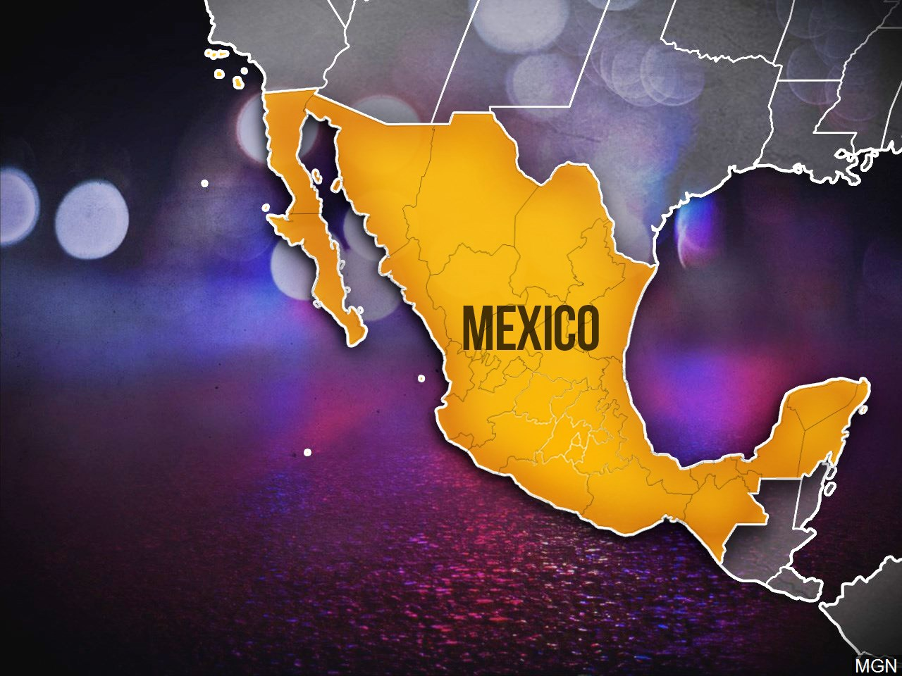 6 dead, 3 wounded in shooting at street party in Mexico City_1550432040344.jpg.jpg