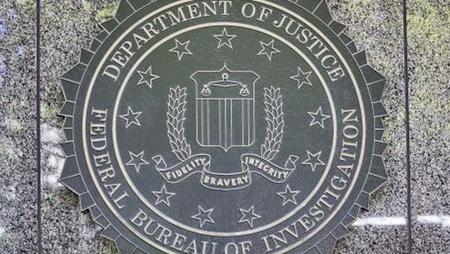 FBI logo_1549830985959.JPG_72162723_ver1.0_640_360_1549844458499.jpg.jpg