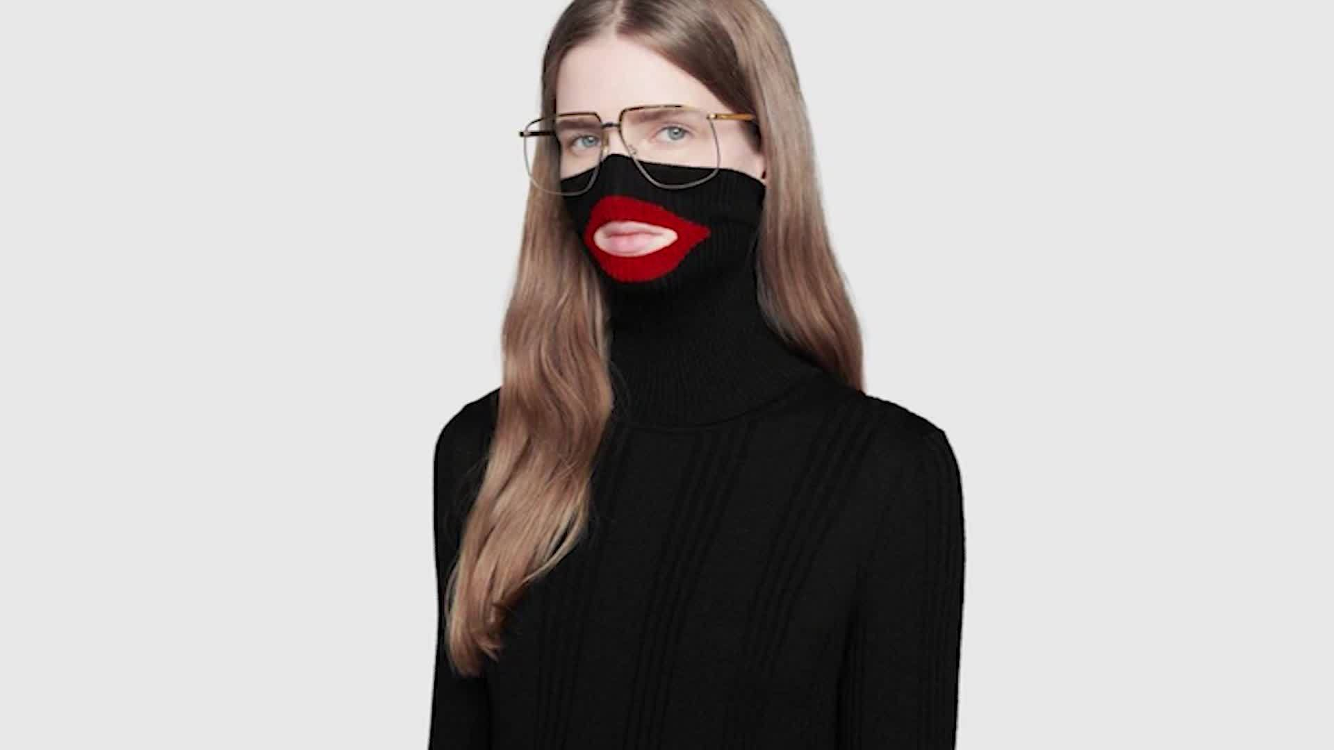 Gucci_apologizes_after__blackface__sweat_6_20190207131019-846653543