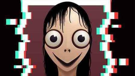 Momo Challenge_1551269387338.jpg_75108974_ver1.0_640_360 (1)_1551276472989.jpg.jpg