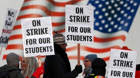 Oakland_Teachers_Strike_06014_73415526_ver1.0_640_360_1550706146837.jpg