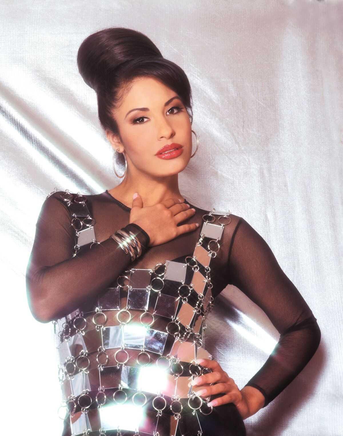 Selena Tejano Tribute Festival_1550622123727.jpg.jpg