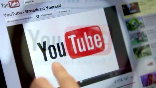 YouTube_boycott_8_74154136_ver1.0_640_360_1551105755245.jpg