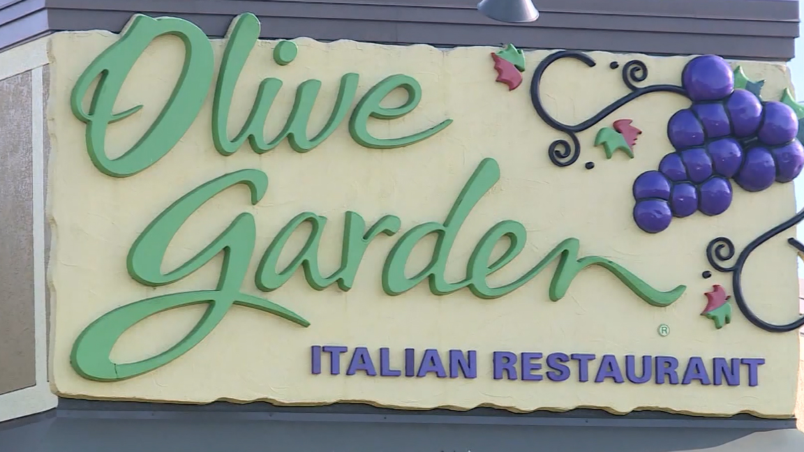 Baby to be named after Olive Garden copy_1511922424030-159532.jpg58978847