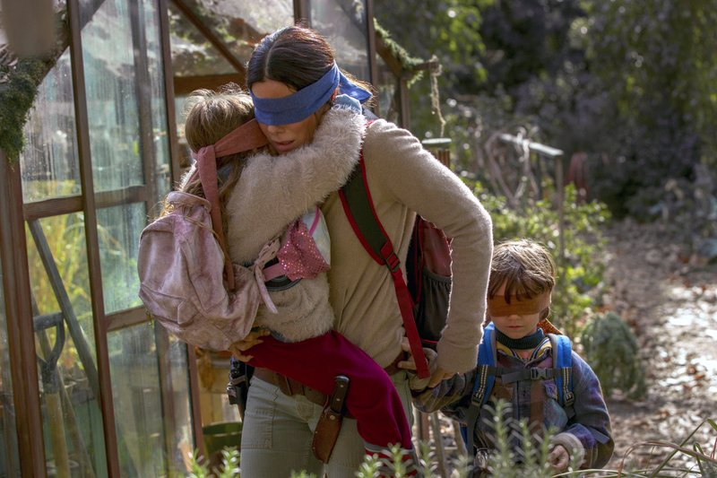 Bird Box_1552844563738.jpeg.jpg