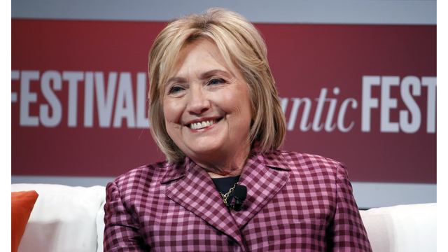 Hillary Clinton Crash_1551762675215
