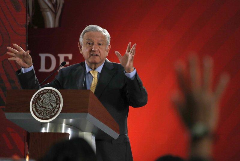 Mexican President_1553036828015.jpeg.jpg