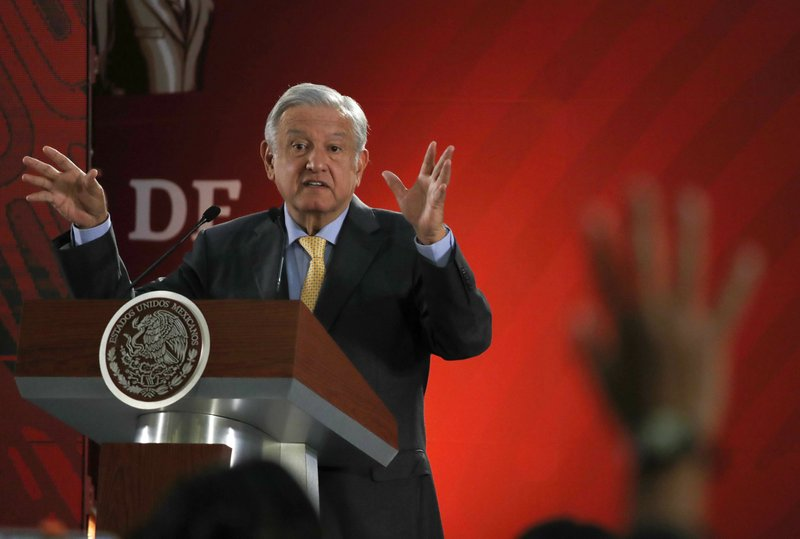 Mexico president asks Spain, Pope to apologize for conquest_1553560705295.jpeg.jpg