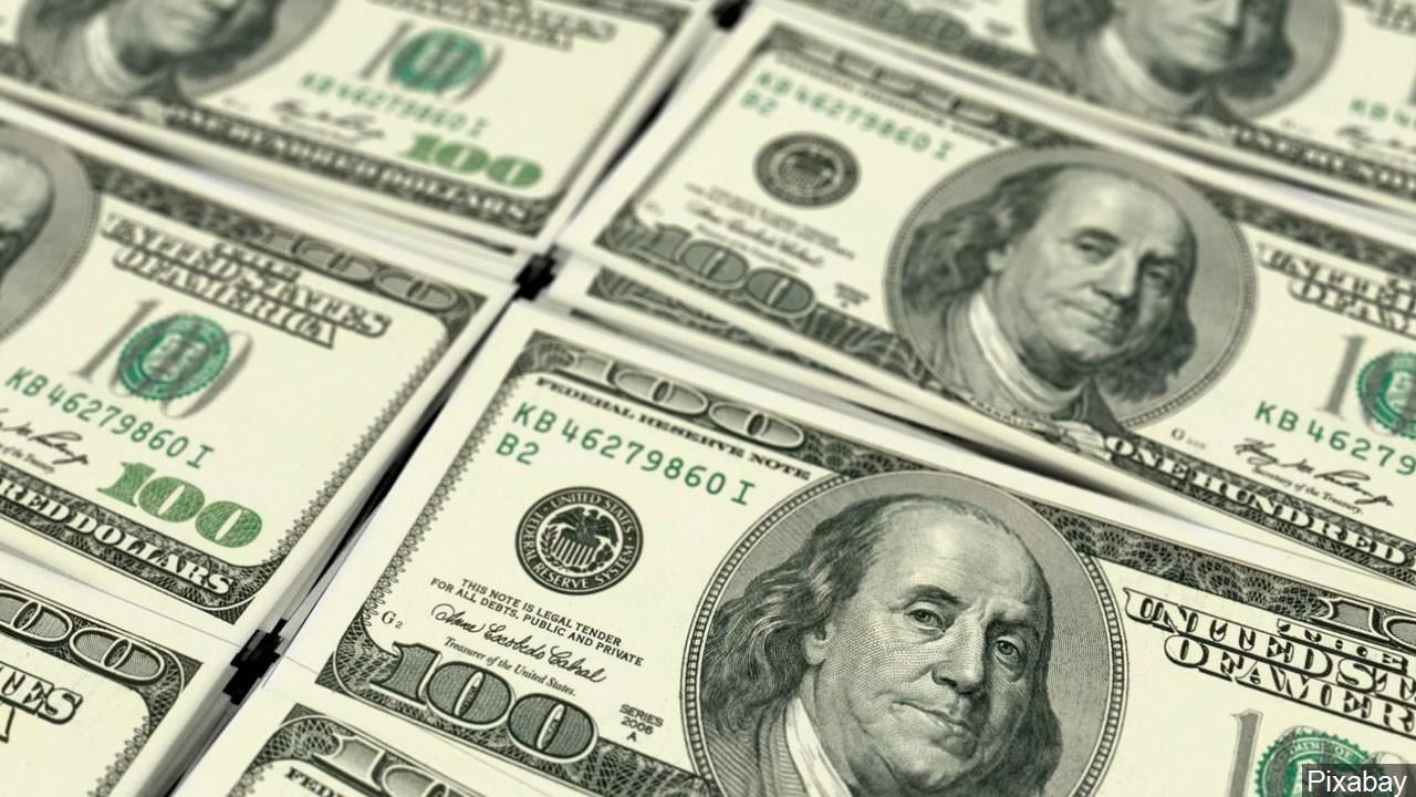 Money 1_1553959187135.jpg.jpg