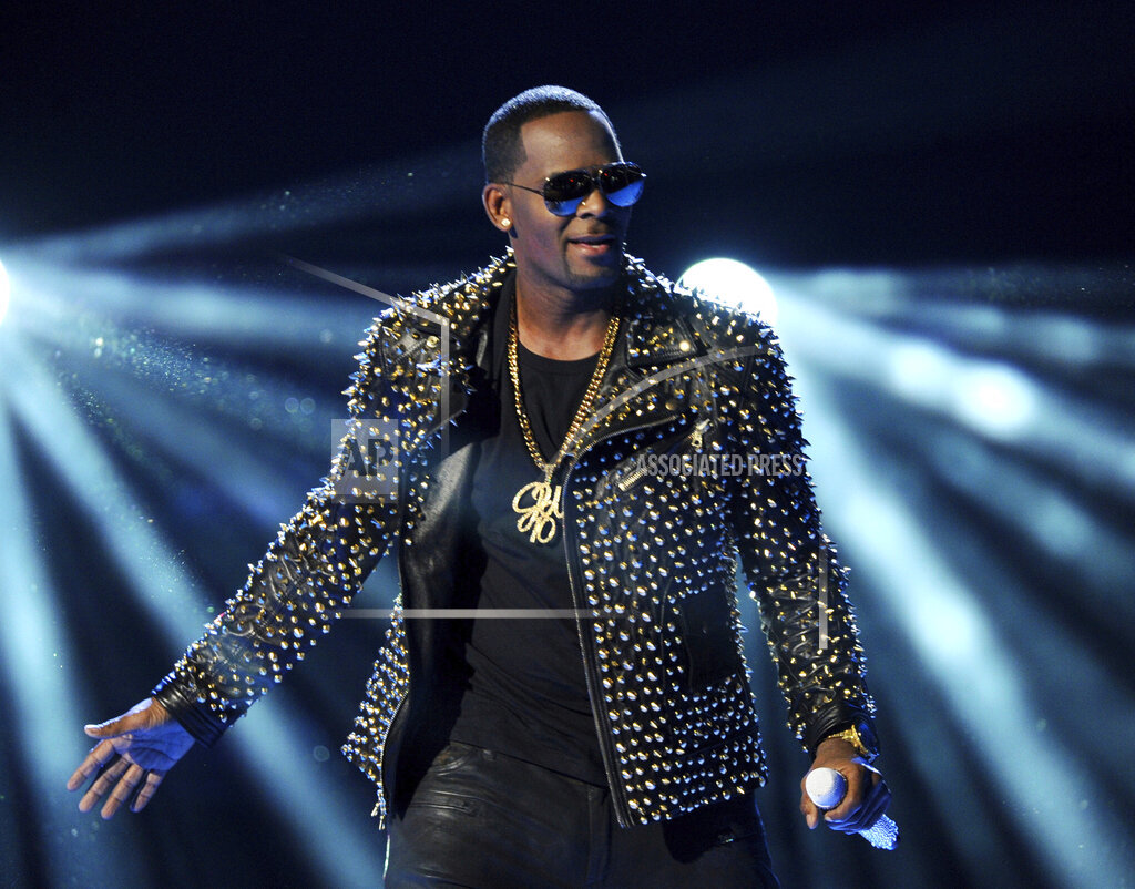 R Kelly Investigations Interview_1551848355195