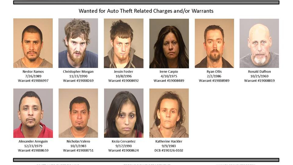 Wanted Suspects_1553871794643.jpg.jpg