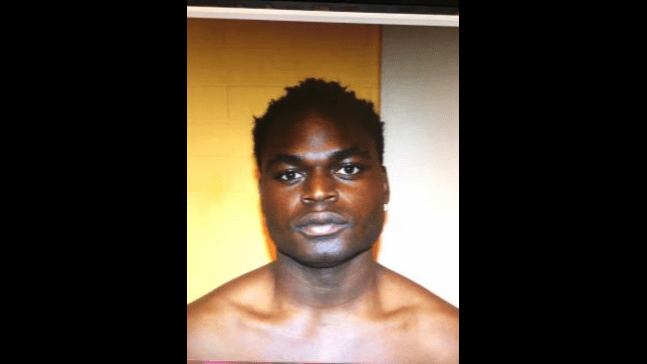 atwater suspect2_fitted_1553739464478.png.jpg