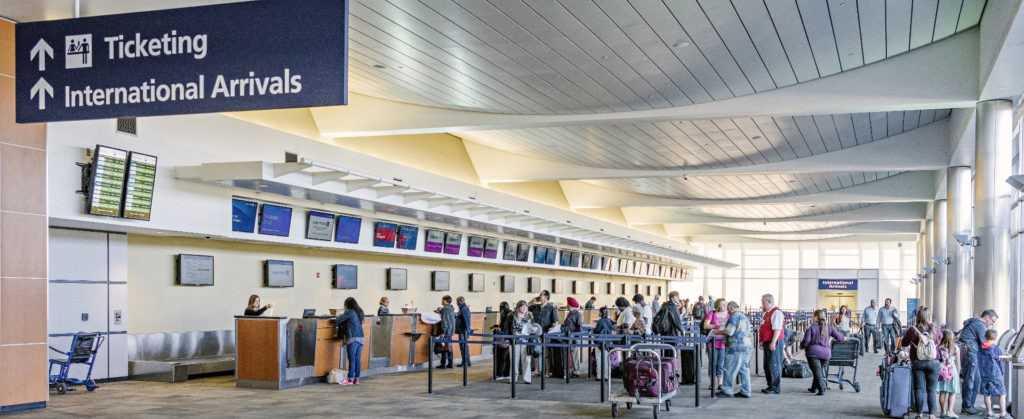 4-12 FYI airport_1555075696066.jpg.jpg