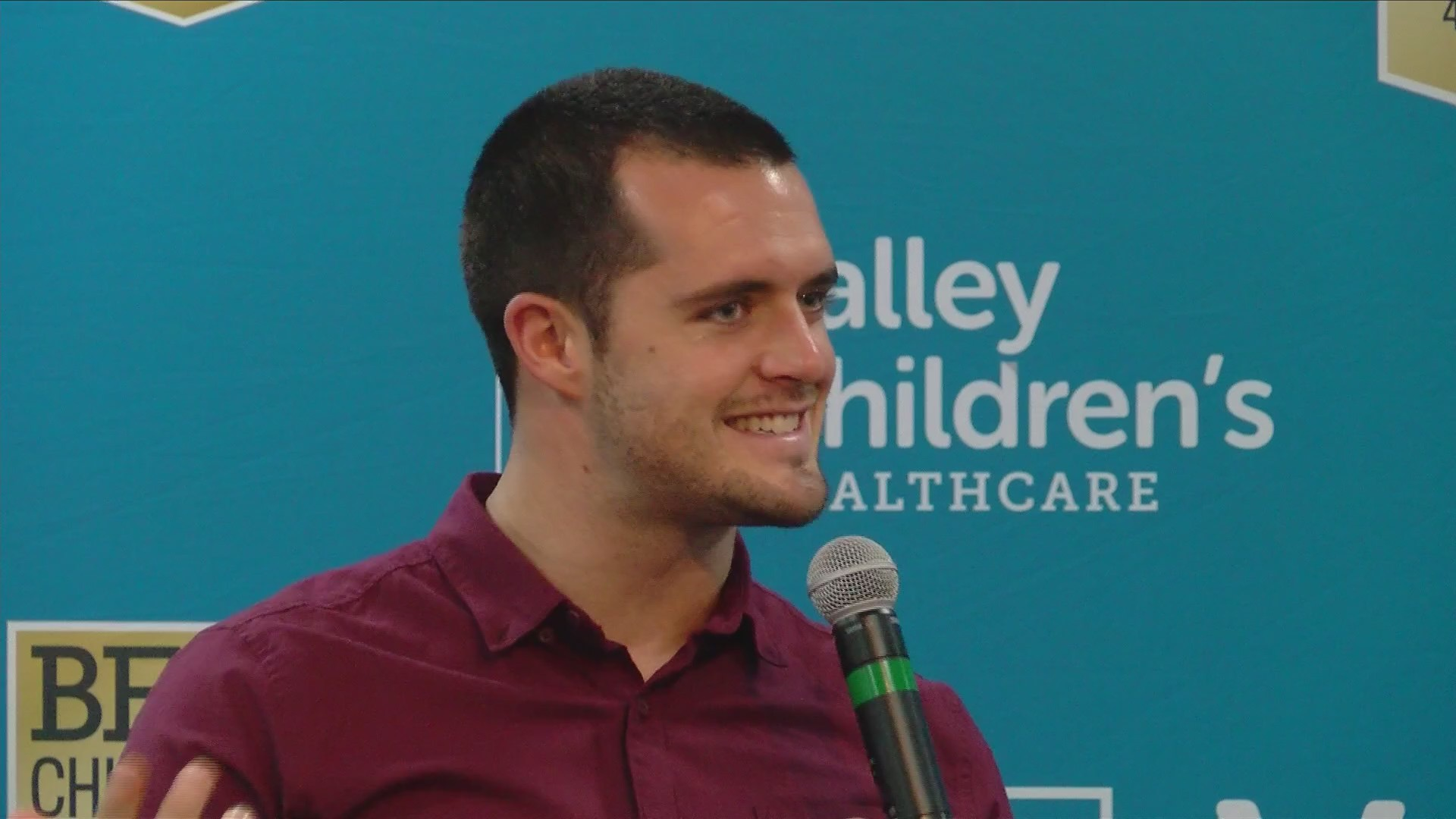 Derek_Carr_visits_the_Central_Valley_to__0_20190304030227