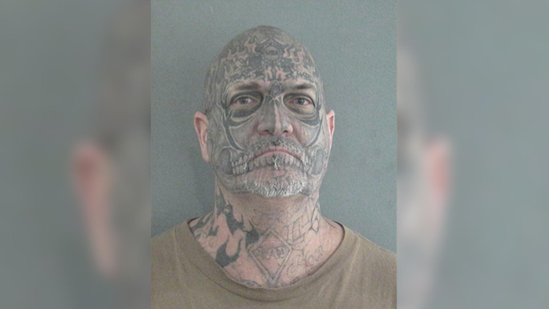 Florida man arrested_1554752350928.jpg.jpg
