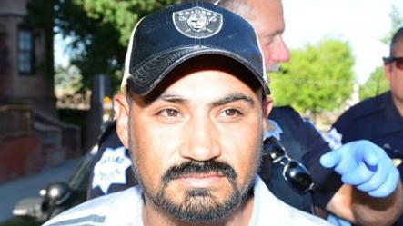 St Johns arrest_1556080158290.jpg.jpg