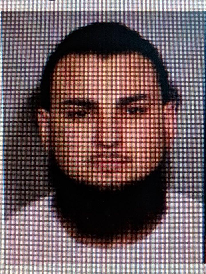 23 year old Victor Manuel Cintron_1558402260887.jpg.jpg
