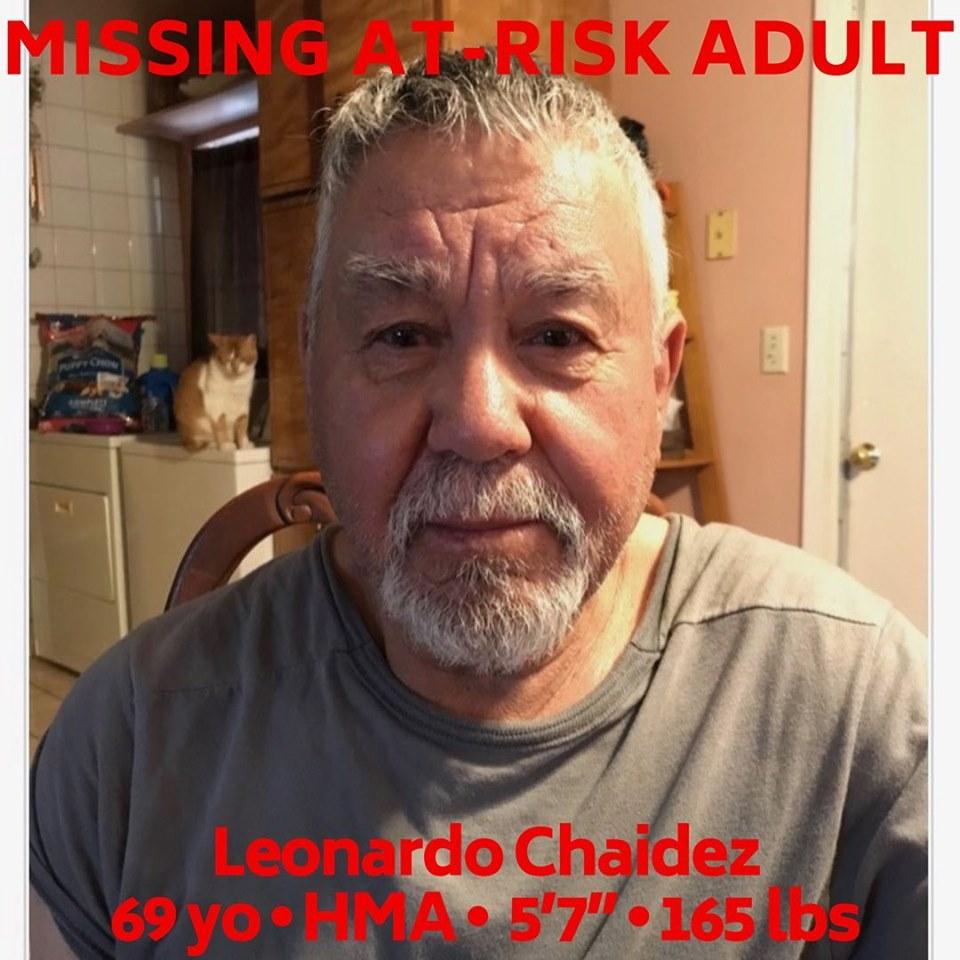 Madera Missing man_1558390909643.jpg.jpg