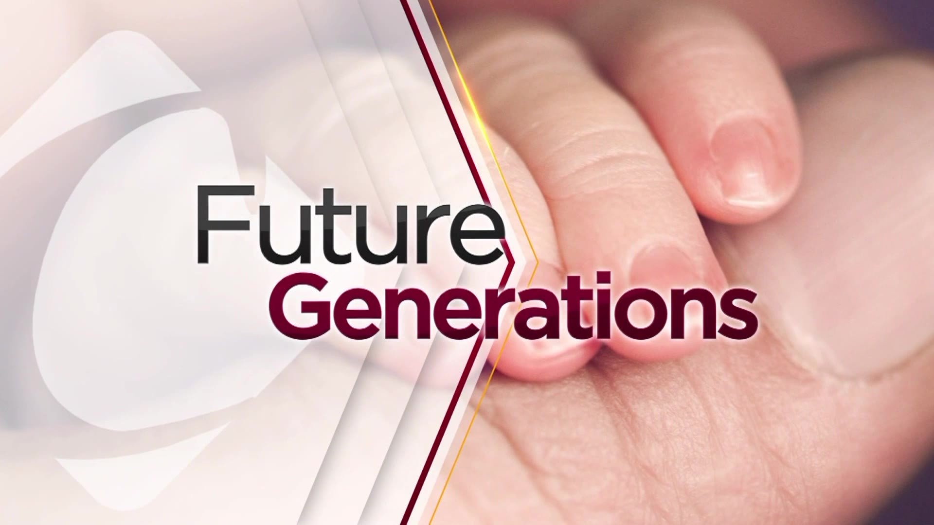 MedWatch Today: Future Generations, June 1-2