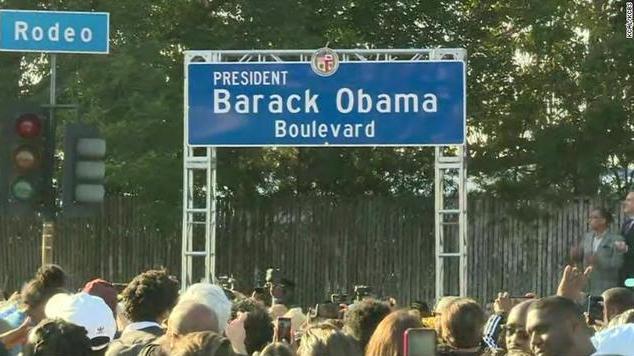 Obama 2_1557100868819.jpg_86216572_ver1.0_640_360_1557103032306.jpg.jpg