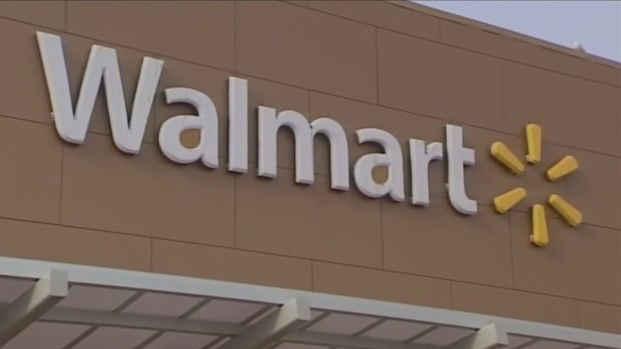 Walmart_sued_for_selling_fake_medicines_0_90883810_ver1.0_640_360_1559928118830.jpg